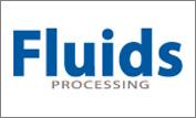[Afbeelding: fluidsprocessing.jpg]